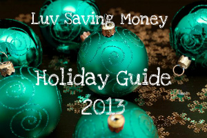 Holiday guide 2013 button