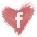 si facebook