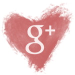 si googleplus