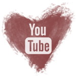 si youtube