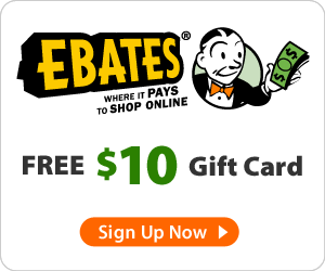 300x250_giftcard
