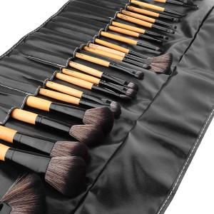 Ellore Femme brush set usfg
