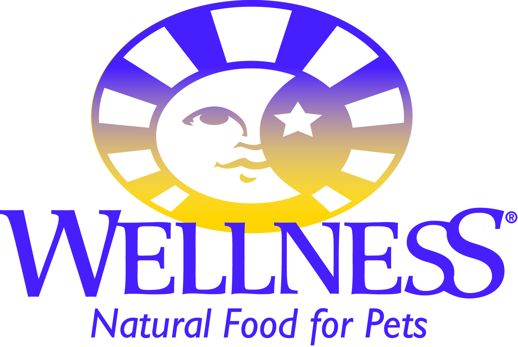 Wellness For Cats Food Review