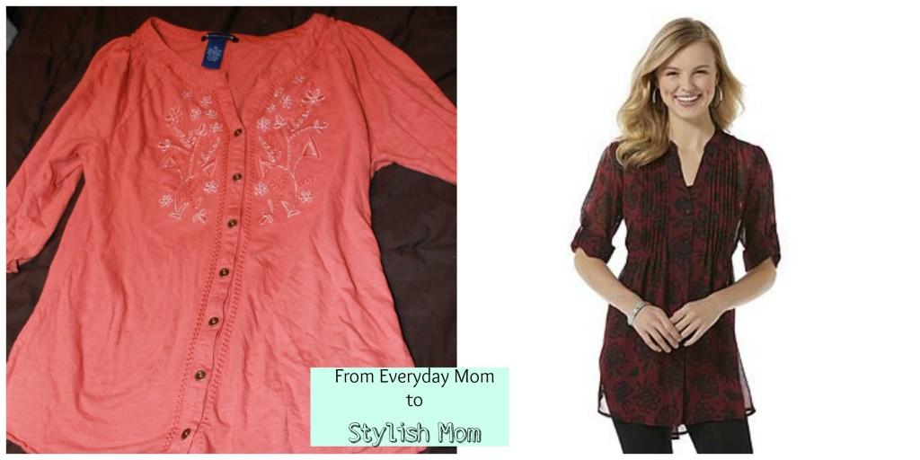 Shopathome mom stylish