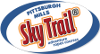pittsburgh mills sky trail logo