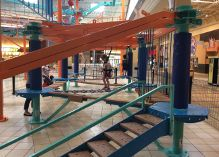 pittsburgh mills sky trail toddler