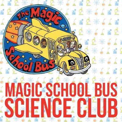 educents magic school bus deal
