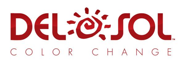 del sol logo