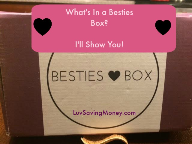 besties box hero image