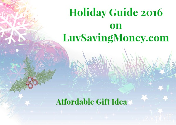 holiday-guide-2016