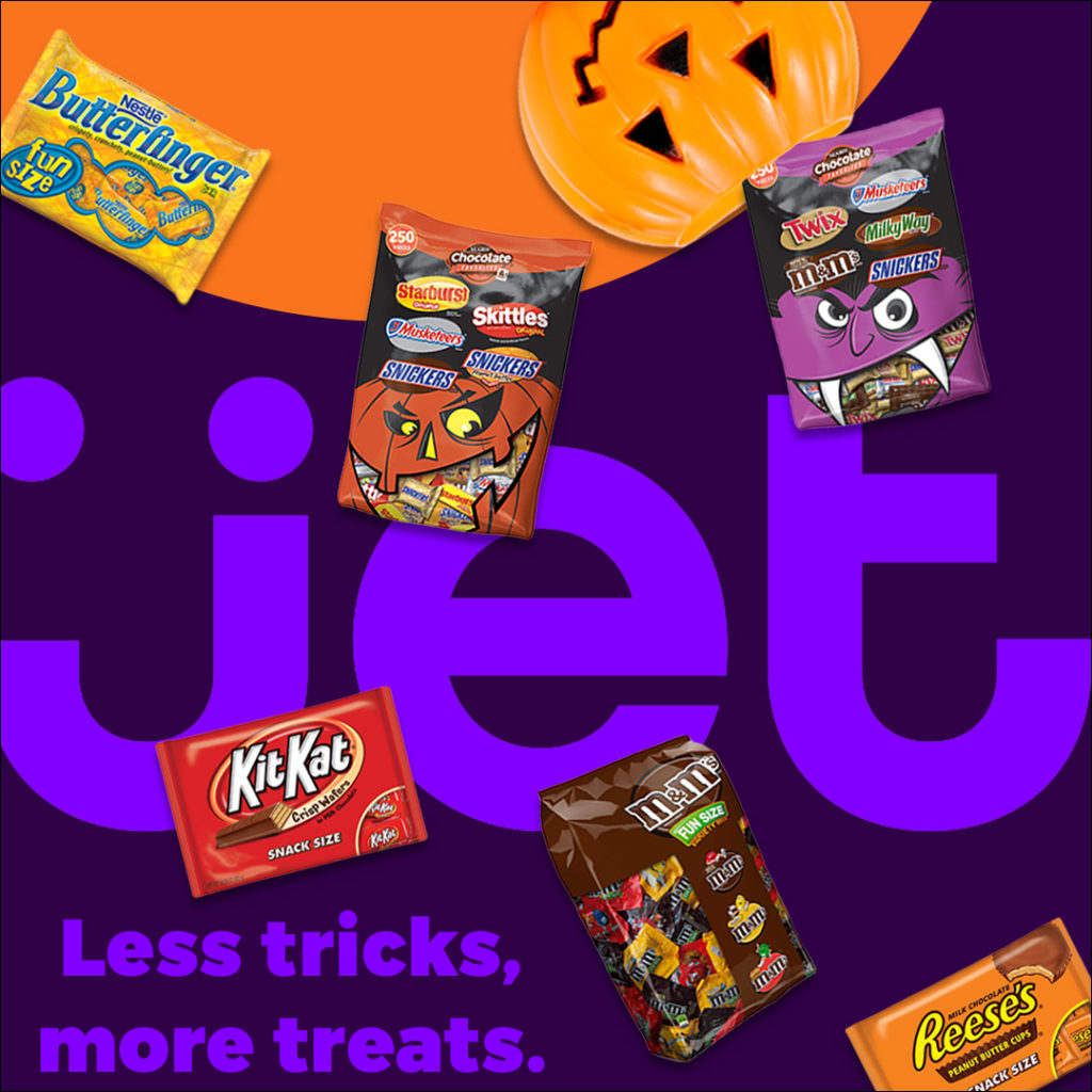 jet-halloween-candy-banner