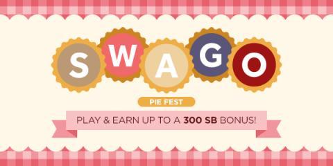 swagbucks-piefest-swago