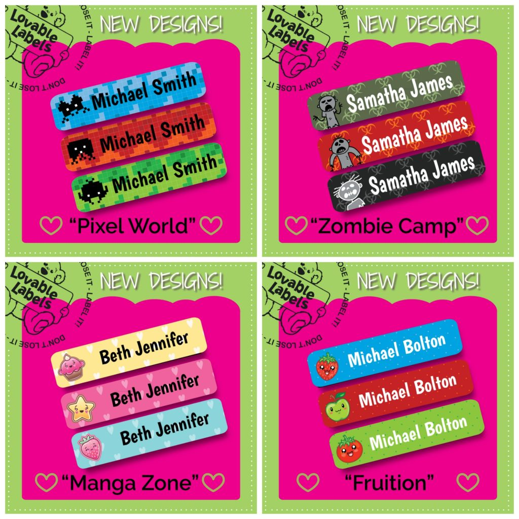 lovable-labels-collage-new-designs