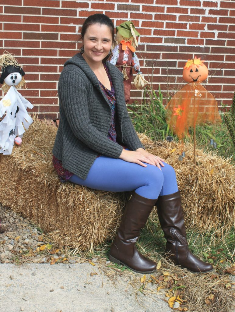 lularoe-fall-outfit-boots
