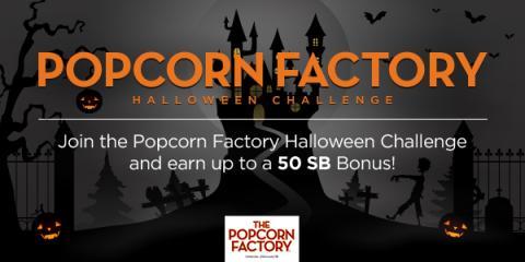swagbucks-halloween-popcorn-factory