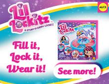 lil-lockitz-banner