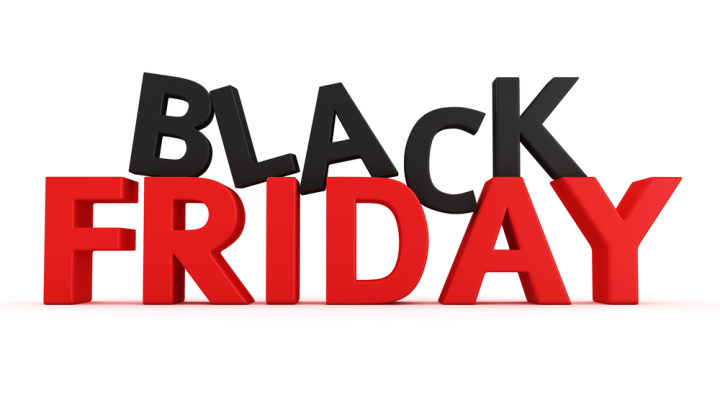 black-friday-header-image