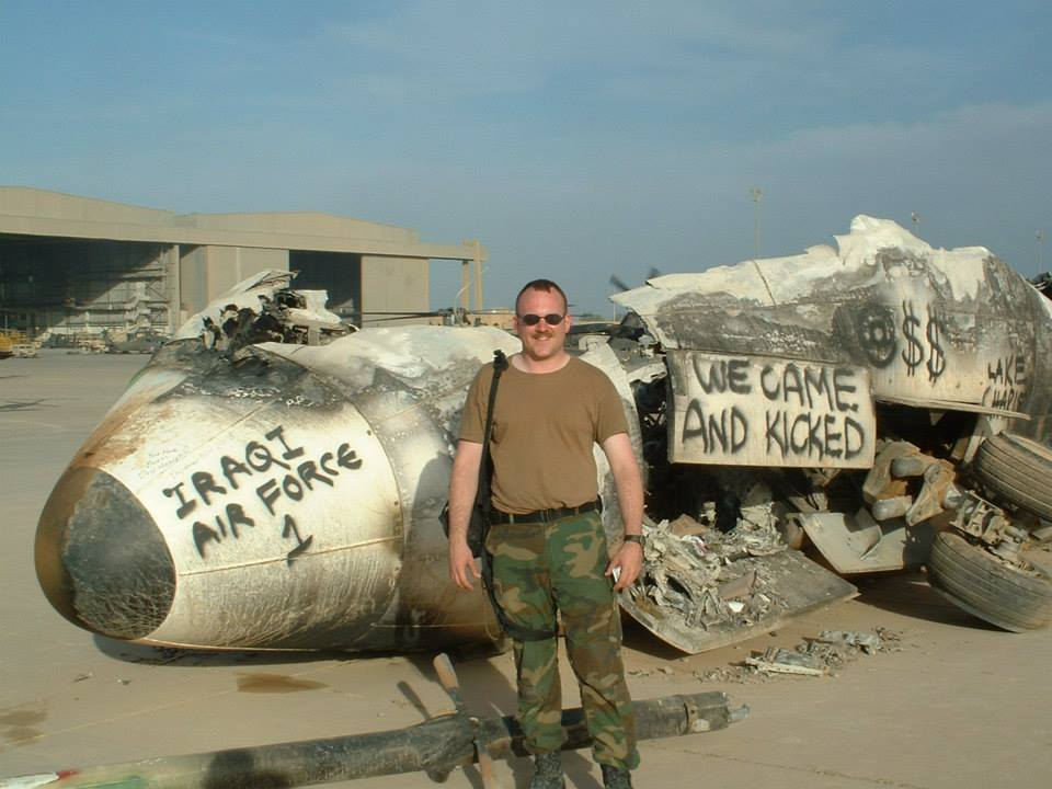jimmy-military-downed-plane