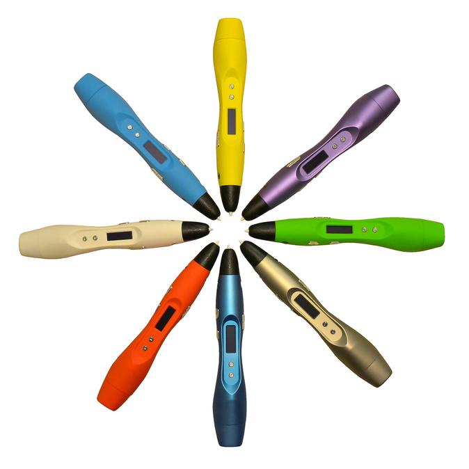 scribbler-pen-different-colors