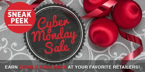swagbucks-cyber-monday
