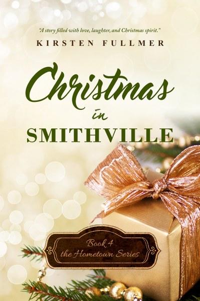 smithville single guys Free smithville personals dating site for people living in smithville, arkansas.