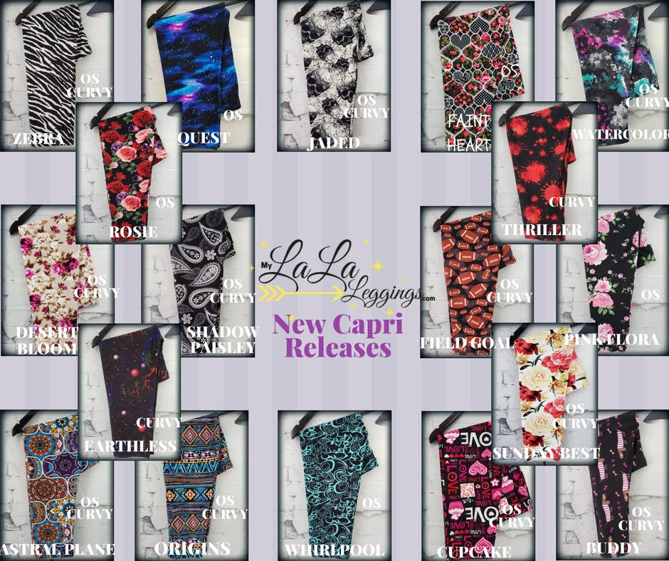 3e2ecea208872 One more thing to add. Being that I'm a frugal blogger, I definitely like  to save money. I decided to sign up as a My La La Legging affiliate because: