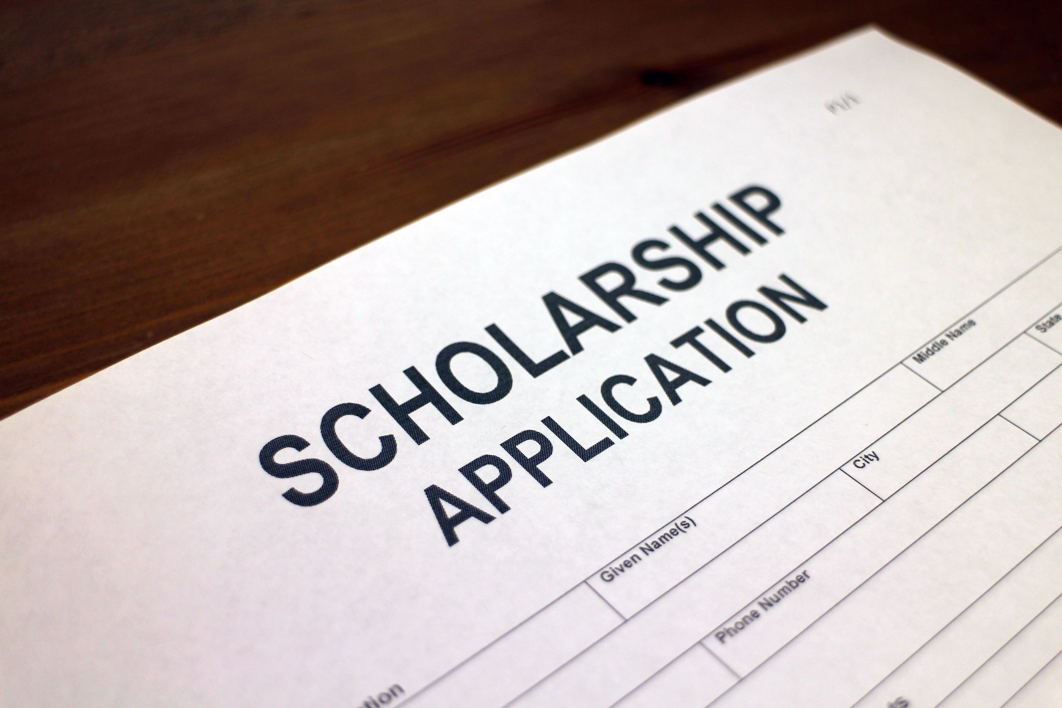 Melvin Brewing Scholarship Opportunity: Apply Now