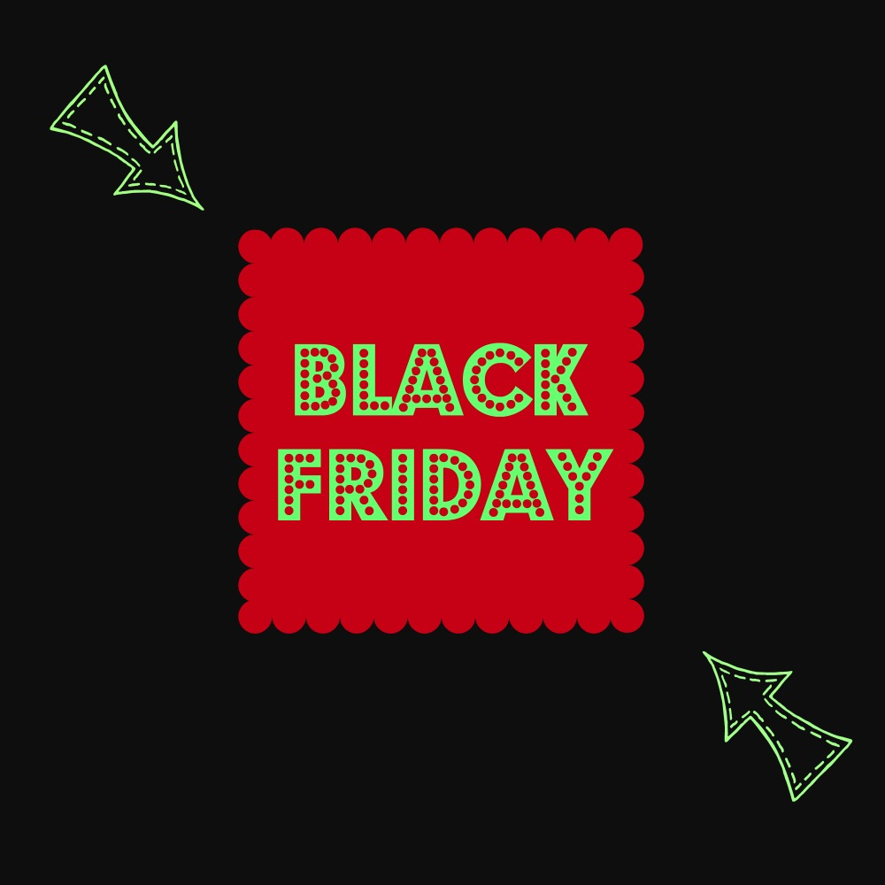 This image has an empty alt attribute; its file name is black-friday-created.jpg